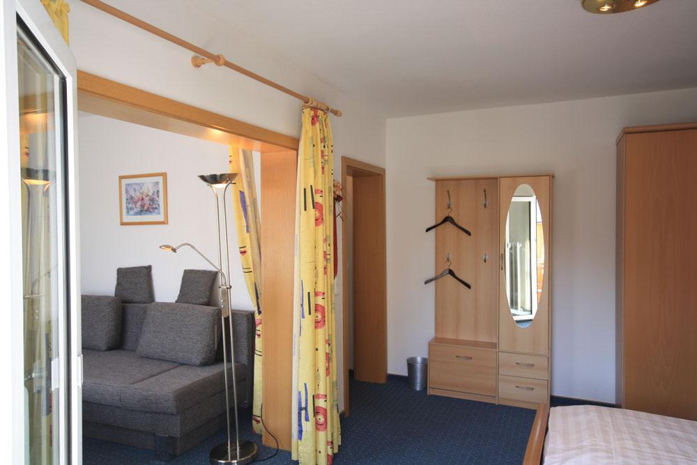Unsere_Zimmer